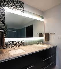 frameless bathroom vanity mirrors. Frameless Bathroom Mirror Manufacturer China Vanity Mirrors R