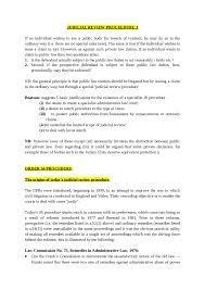 natural justice essay oxbridge notes the united kingdom jr procedure