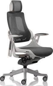 Awesome Mesh Office Chair 42 In Interior Decor Home with Mesh ...