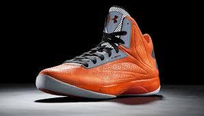 adidas basketball shoes 2014. armor adidas basketball shoes 2014