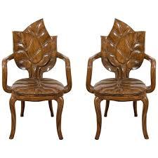 deco garden furniture. Unique Modern Art Nouveau Furniture Of With Deco Images ~ Pinkax Art Deco  Garden Furniture Garden