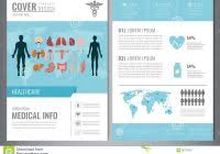 healthcare brochure templates free download healthcare brochure templates free download various high