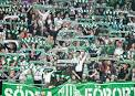 Image result for tysk tv hammarby