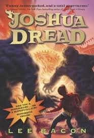 joshua dread age 9 and up