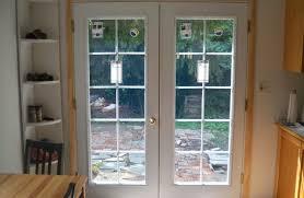 full size of door showroom patiodoors beautiful replace sliding glass door with french door cost