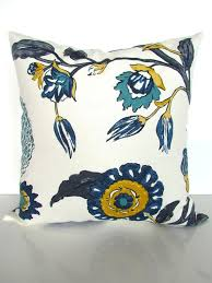 navy and grey throw pillows.  And Image 0 With Navy And Grey Throw Pillows