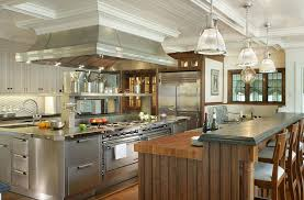 chef s special kitchen and bath style melbourne florida hammond kitchen and bath showroom
