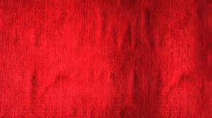 seamless red carpet texture. 3 Seamless Looping Animations Of A Red Carpet Texture Floor Stock
