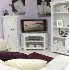 New England Living Room 56833jpg