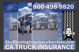 truckers how to get commercial truck insurance quotes