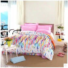teen comforter sets full teen bed sets teen comforters sets best artistic colorful patterned guy bedding teen comforter sets full