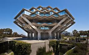 colleges in california for interior design. Best Interior Design Schools In California Architectural Engineering Innovative On Colleges For