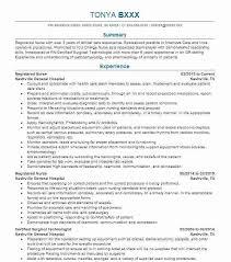 Staff Nurse Resume Format Resume Format For Nurses Resume Samples For Nursing Students Nursing