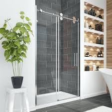 full size of door sweep shower rubber seal sliding doors corner accessories bathtub drip rail metal