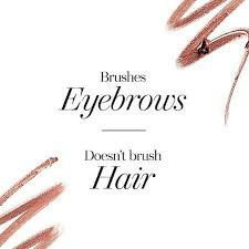 Makeup Beauty Quotes Best Of 24 Beauty Quotes Hair And Makeup Junkies Live By Glamour