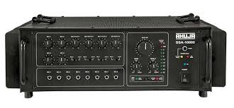 ahuja sound system price list. report this product ahuja sound system price list e