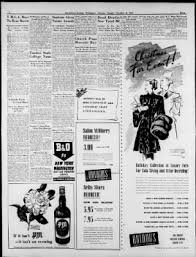 The News Journal from Wilmington, Delaware on December 2, 1941 · Page 11