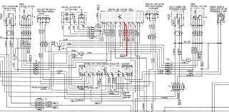 wiring diagrams also porsche 996 relay diagram likewise porsche wiring diagrams also porsche 996 relay diagram likewise porsche porsche 996 audio wiring diagram
