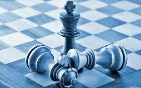 Chess King Hintergrundbilder Chess Foto ...