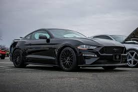 performance package level 2 specs & comparison cj pony parts 2012 Mustang Wiring Diagram at 2015 Mustang Performance Pack Wiring Diagram