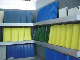 Bluescope Color Chart Hot Item Bluescope Prepainted Gi Steel Coil Ppgi Color Coated Galvanized Steel