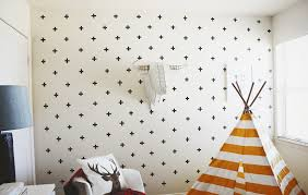 diy washi tape wall decal designrulz 3