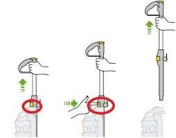 dyson dc24 wiring diagram fixya 10 23 2011 4 20 06 am jpg