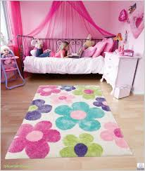 rugs for kids room best of area rugs awesome round pink rug area for nursery rugs kids
