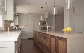image contemporary kitchen island lighting. Contemporary Kitchen Lighting Luxury Modern Island In Canada Image T