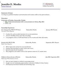 Check Out My Resume Will Be Updating Soon Resume Personalized throughout Out  Of College Resume