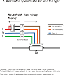 ceiling fan ideas appealing 4 wire ceiling fan switch wiring Hunter Ceiling Fan Switch Wiring Diagram Brown Grey Black switch ceiling lights inspiration astounding rectangle brown traditional ceiling fan in four wire hunter ceiling fan diagram four 4 Wire Fan Switch Hunter