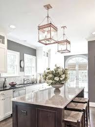 8 foot kitchen islands network kitchen pendant light chandelier decor how to grey walls better decorating blog ideas 8 foot kitchen island designs