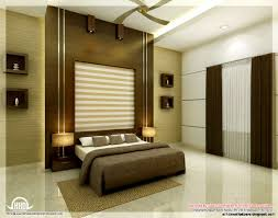Of Bedroom Interior Design Of Bedroom In Indian Style