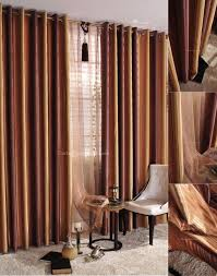 red and white striped curtains mesmerizing blind curtain lavish vertical striped curtains for