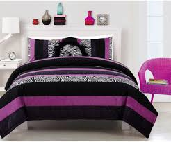 xl twin comforter sets jcpenney extra long for college linen sheets dorms masterly furnitures