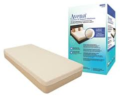 mattress in a box. the next generation of mattresses that provides long-lasting, responsive support. mattress in a box t