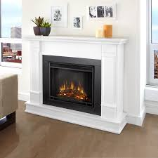 999948460 with electric fireplaces 999982540 for electric fireplaces