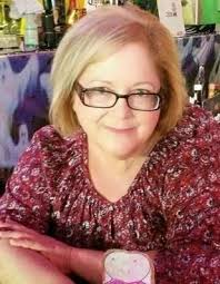 Kristie Smith Obituary (1961 - 2016) - Shreveport Times