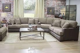 Mor Furniture Living Room Sets Mor Furniture Bedroom Sets See Select Items In Your Home