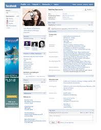 online resume designer building software development medical    photo resume design templates images  appealing online software development maintenance s