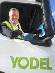 Yodel Design Yodel Announces Network Operations Director Appointment Yodel