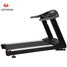 office exercise equipment. 2017 Brand New Treadmill Desk With Remote App Control / Office Walker Exercise Equipment D