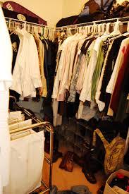 stanley mirrored sliding closet. Design Your Own Closet From Martha Stewart \u0026 Lavish Stanley Mirrored Door Bottom Track Sliding Doors Home Depot Glass L