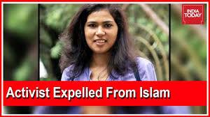 india-news-kerala-news-rehana-fatima-an-activist-b