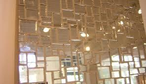 mirror subway tile backsplash tile antique tiles beveled wall gorgeous bevel mirror subway straight glass smoked