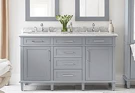 bathroom vanitiy. Classic Bathroom Vanitiy The Home Depot Canada