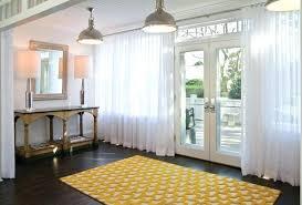 entry rug runner hardwood floor design room rugs living room carpet rugs entryway area rug 3 entry rug runner