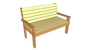 argos garden bench hire simple indoors deck cushions covers indoor vintage folding wooden wood furniture designs