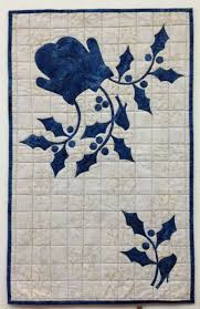 315 best Blue quilts images on Pinterest | Art school, Fabrics and ... & at Sun Valley Quilts on Etsy. December 2014 Adamdwight.com
