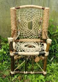 Dream Catchers Furniture dream catcher chair outdoor furniture Pinterest Dream 1